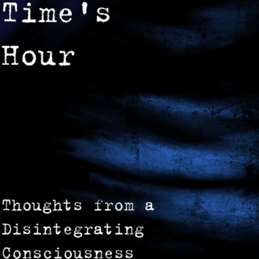Untitled image for Time's Hour
