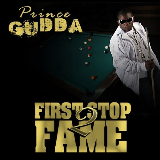 Untitled image for Prince Gudda