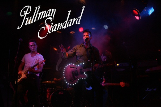 Untitled image for Pullman Standard