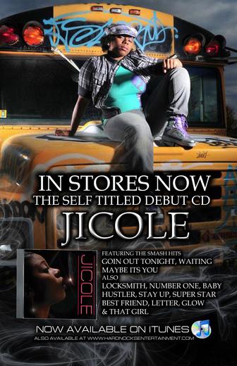 Foto sin título para Jicole