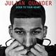 Portrait of JulianQuander