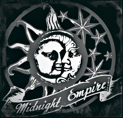 Untitled image for Midnight Empire