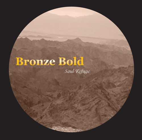 Untitled image for Bronze Bold