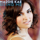 Portrait of Maddie Kae