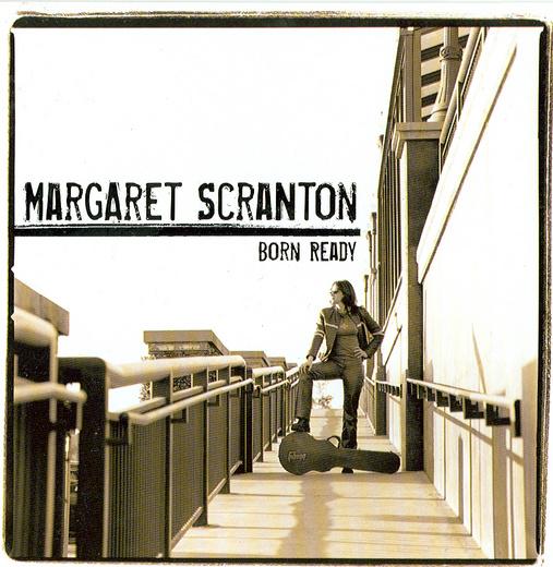 Untitled image for Margaret Scranton