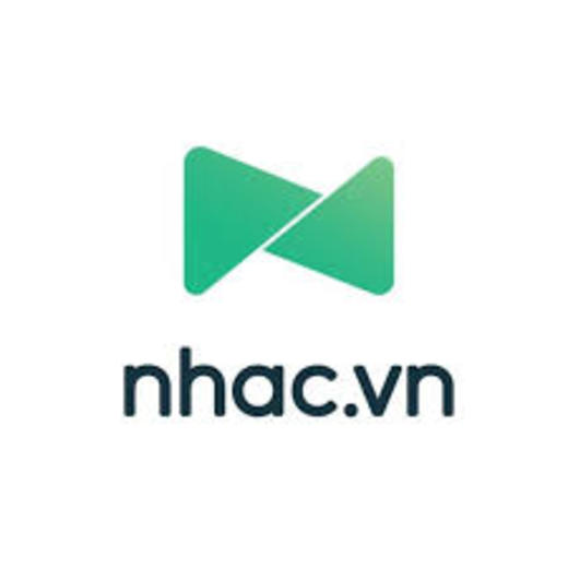 Portrait of Nghe nhac hay Nhacvn
