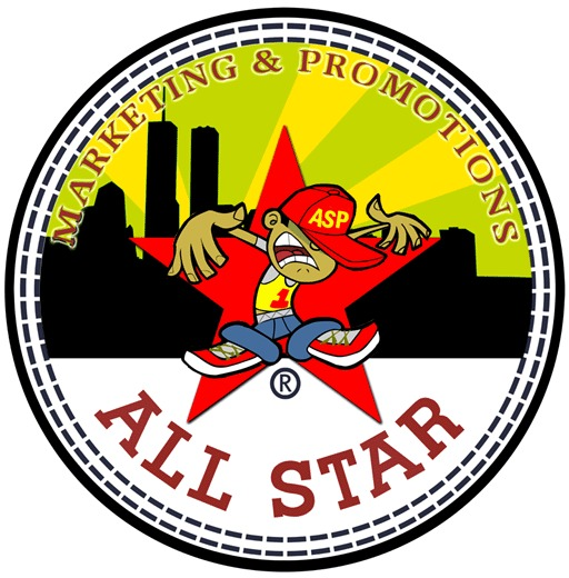 Portrait of AllstarPromotions