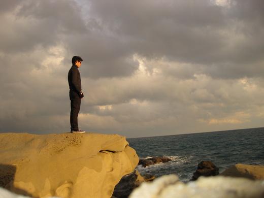 Untitled photo for AksynElek