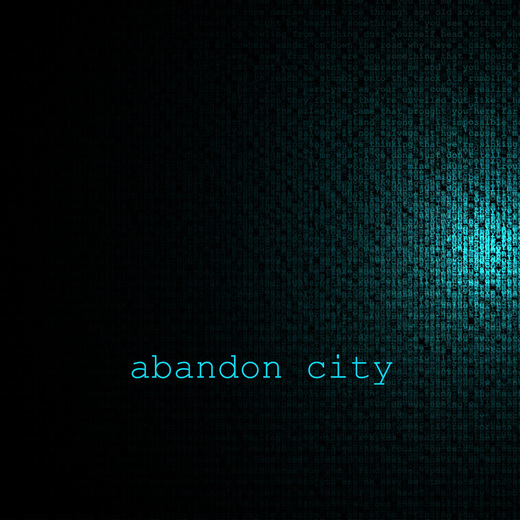 Untitled image for Abandon City
