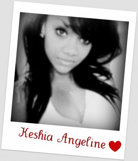 Untitled photo for Keshia Angeline