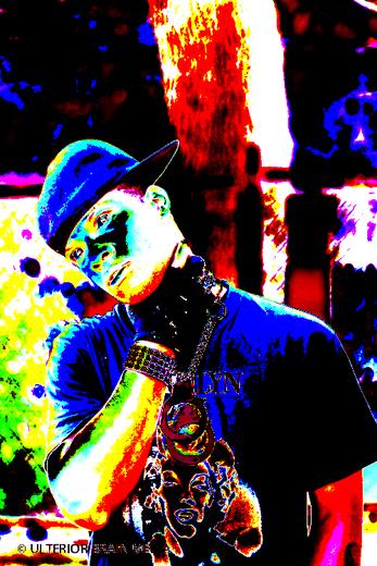 Untitled image for Sonny Amsterdam