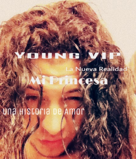 Untitled image for Young VIP/La Nueva Realidad