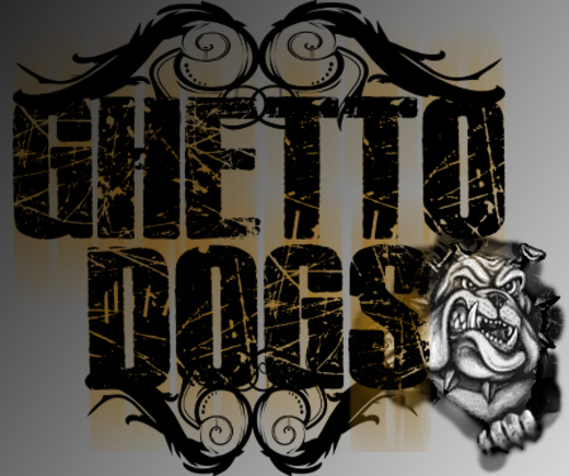 Untitled image for Ghetto Dogs