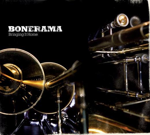 Untitled image for Bonerama