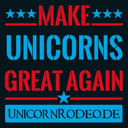 Untitled image for Unicorn Rodeo