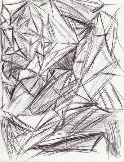 Untitled image for Leo Batumeli