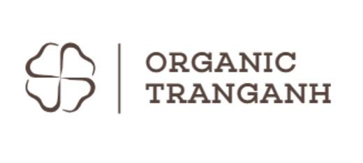 Portrait of organictranganh