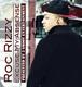 Portrait of Roc Rizzy