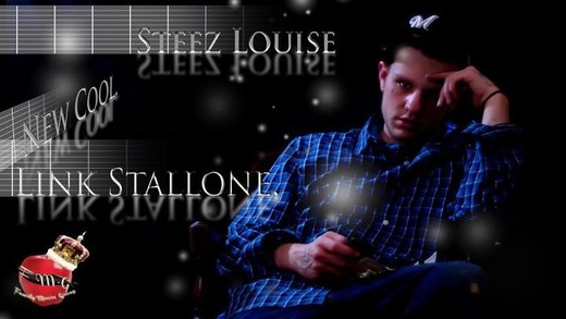 Untitled image for Link Stallone