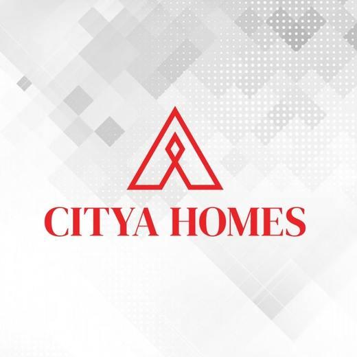 Portrait of Cityahomes