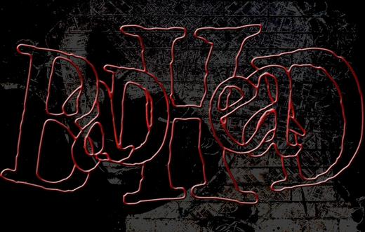 Untitled image for BadHead