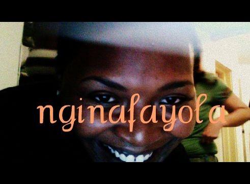 Untitled image for nginafayola