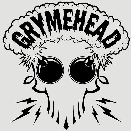 Portrait of GrymeHead