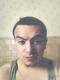 Portrait of Mr. Not Famouz