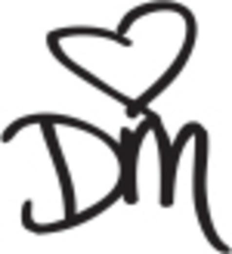Portrait of Dana Marie Music