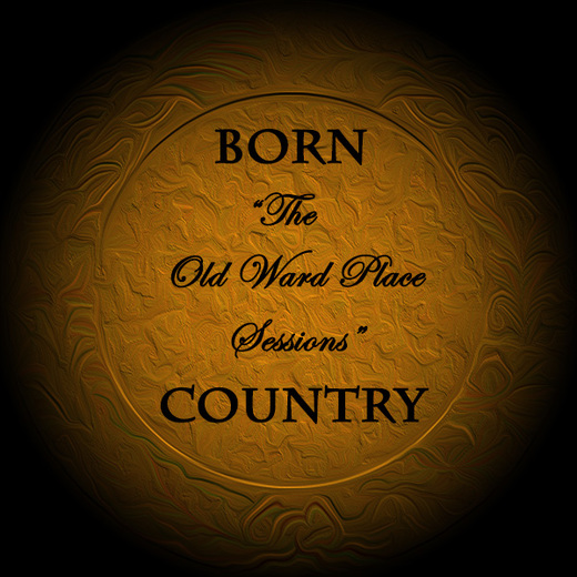 Untitled image for Born Country