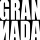 Portrait of GRANNADA
