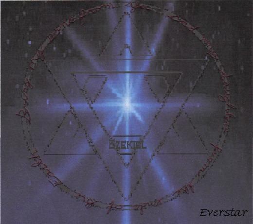 Untitled image for Ezekiel