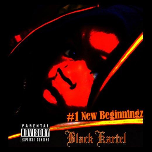 Untitled image for black kartel