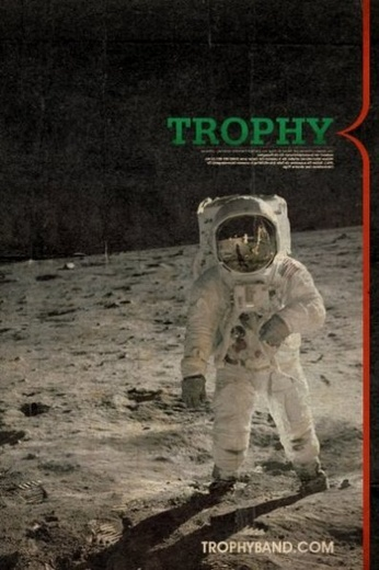 Untitled image for Trophy