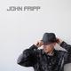 Portrait of John Fripp