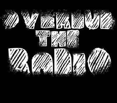 Untitled image for Overdub The Radio
