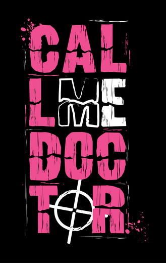 Untitled photo for Call Me Doctor