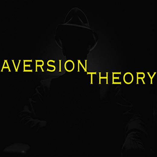 Portrait of Aversion Theory