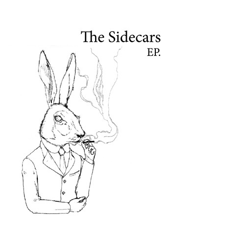 Untitled image for The Sidecars
