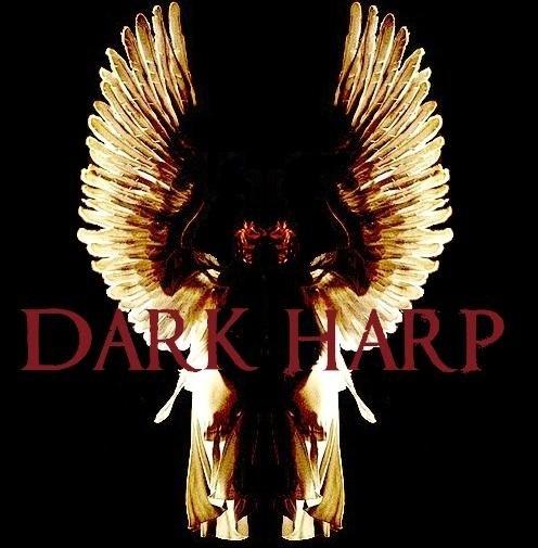 Untitled image for dark harp