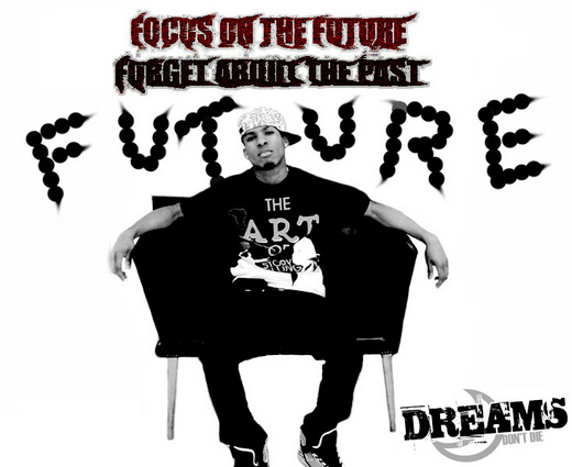Untitled image for Young Future