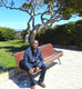 Portrait of Muwanga Charles