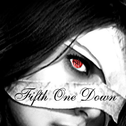 Untitled image for fifthonedown