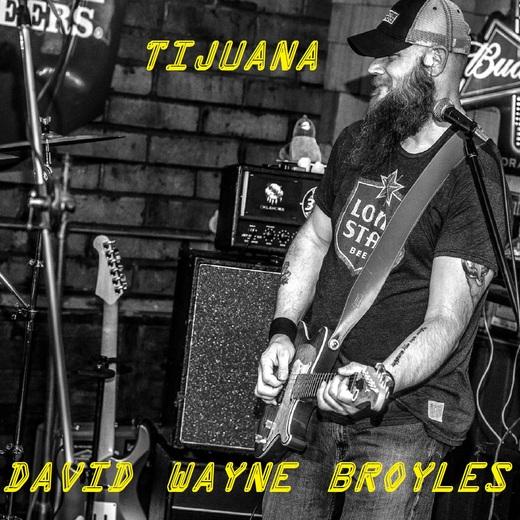 Untitled image for David Wayne Broyles