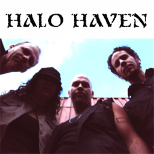 Untitled image for Halo Haven