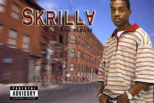 Untitled image for GetSKRILLA