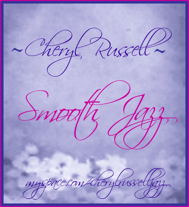 Untitled image for Cheryl Russell
