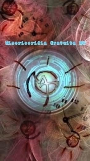 Untitled image for Misericordia Gratuita MG