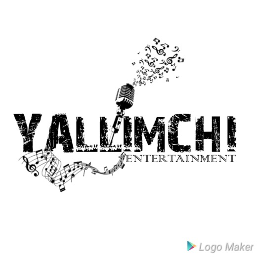 Portrait of Yallimchi Entertainment.