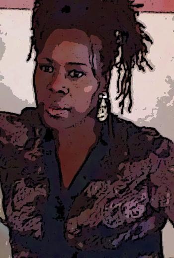 Untitled image for Barbrah Kelley